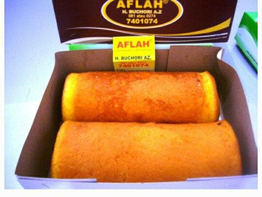roti gulung aqiqah utk ulih ulih